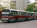 723-5 DAF-Hainje -a