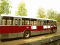 723-9 DAF-Hainje -a