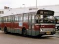 724-8 DAF-Hainje -a