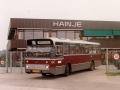 724-9 DAF-Hainje -a