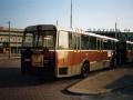 727-4 DAF-Hainje -a
