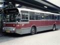 728-4 DAF-Hainje -a