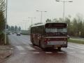 729-10-DAF-Hainje-a