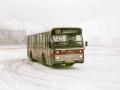 729-2 DAF-Hainje -a
