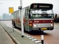 730-6 DAF-Hainje -a