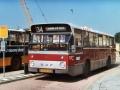 731-3 DAF-Hainje -a