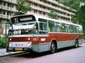 732-4 DAF-Hainje -a