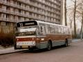 732-6 DAF-Hainje -a