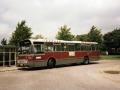 733-3 DAF-Hainje -a
