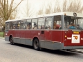 733-6 DAF-Hainje -a