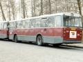 734-6 DAF-Hainje -a