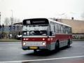 735-5 DAF-Hainje -a
