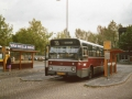 736-1 DAF-Hainje -a