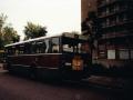 736-4 DAF-Hainje -a