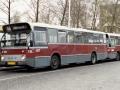 736-5 DAF-Hainje -a