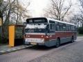 738-3 DAF-Hainje -a