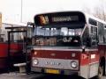 739-5 DAF-Hainje -a