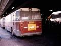 739-6 DAF-Hainje -a