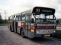 739-7 DAF-Hainje -a