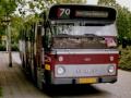 739-8 DAF-Hainje -a