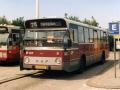 740-1 DAF-Hainje -a