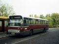 740-3 DAF-Hainje -a