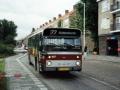 720-2 DAF-Hainje -a