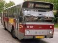 721-6 DAF-Hainje -a