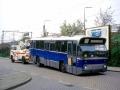 722-3 DAF-Hainje -a