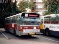 723-6 DAF-Hainje -a