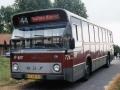 726-2 DAF-Hainje -a