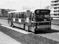 726-4 DAF-Hainje -a