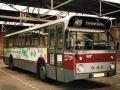 729-4 DAF-Hainje -a