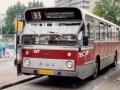 729-6 DAF-Hainje -a