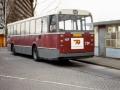 729-8 DAF-Hainje -a