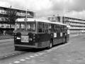 730-1 DAF-Hainje -a