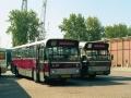 730-3 DAF-Hainje -a