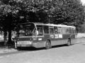 731-2 DAF-Hainje -a
