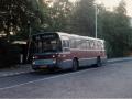 731-5 DAF-Hainje -a