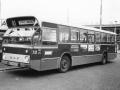 731-8 DAF-Hainje -a