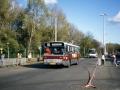 732-3 DAF Hainje -a