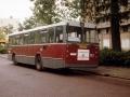 733-7 DAF-Hainje -a