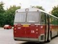 735-7 DAF-Hainje -a