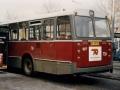 736-6 DAF-Hainje -a