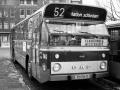 740-9 DAF-Hainje -a