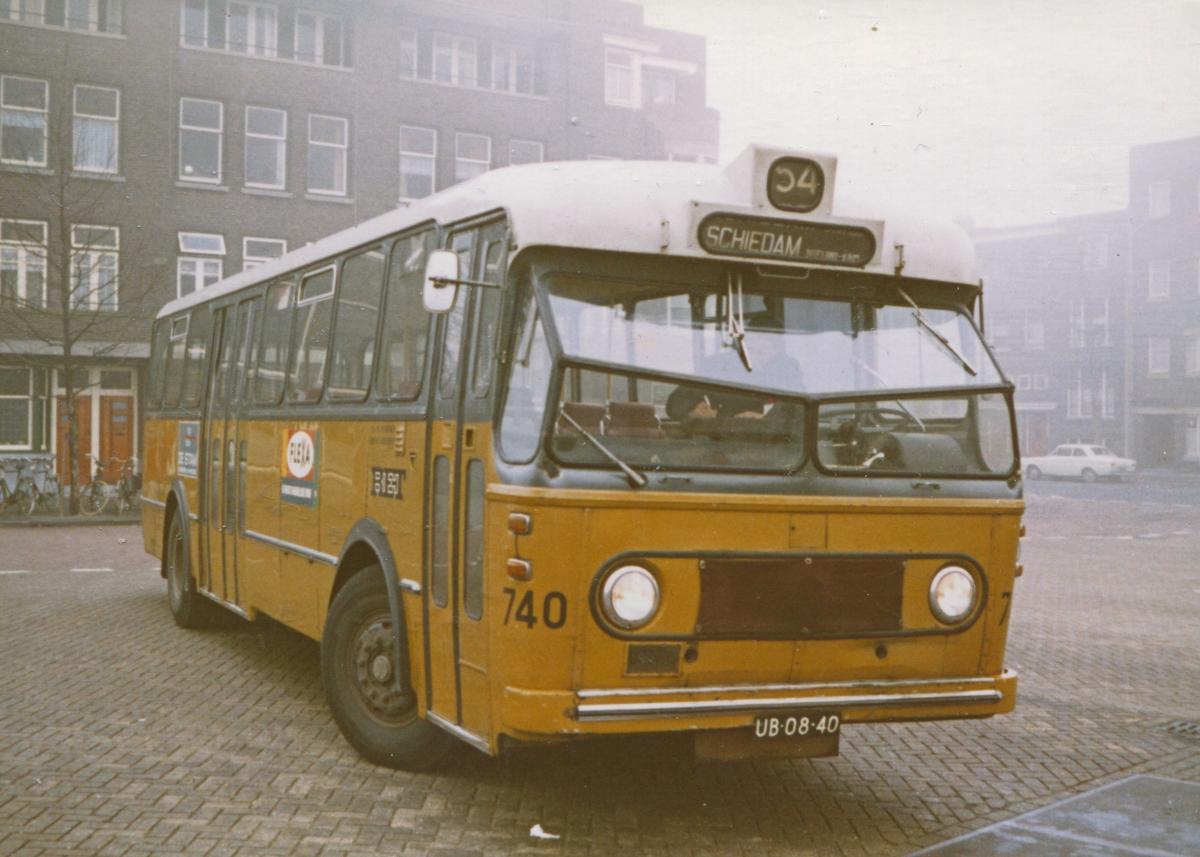 740-1a-Verheul-Werkspoor