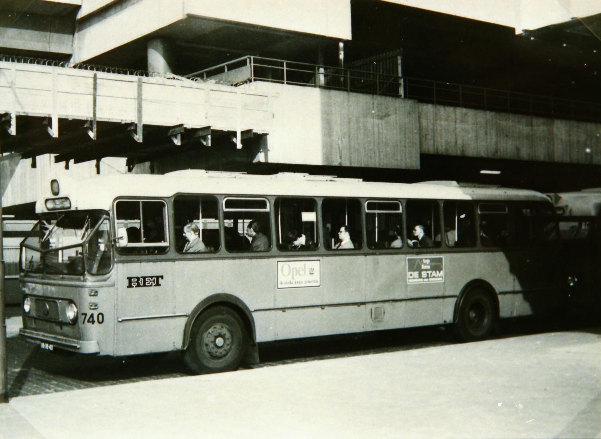 740-3a-Verheul-Werkspoor