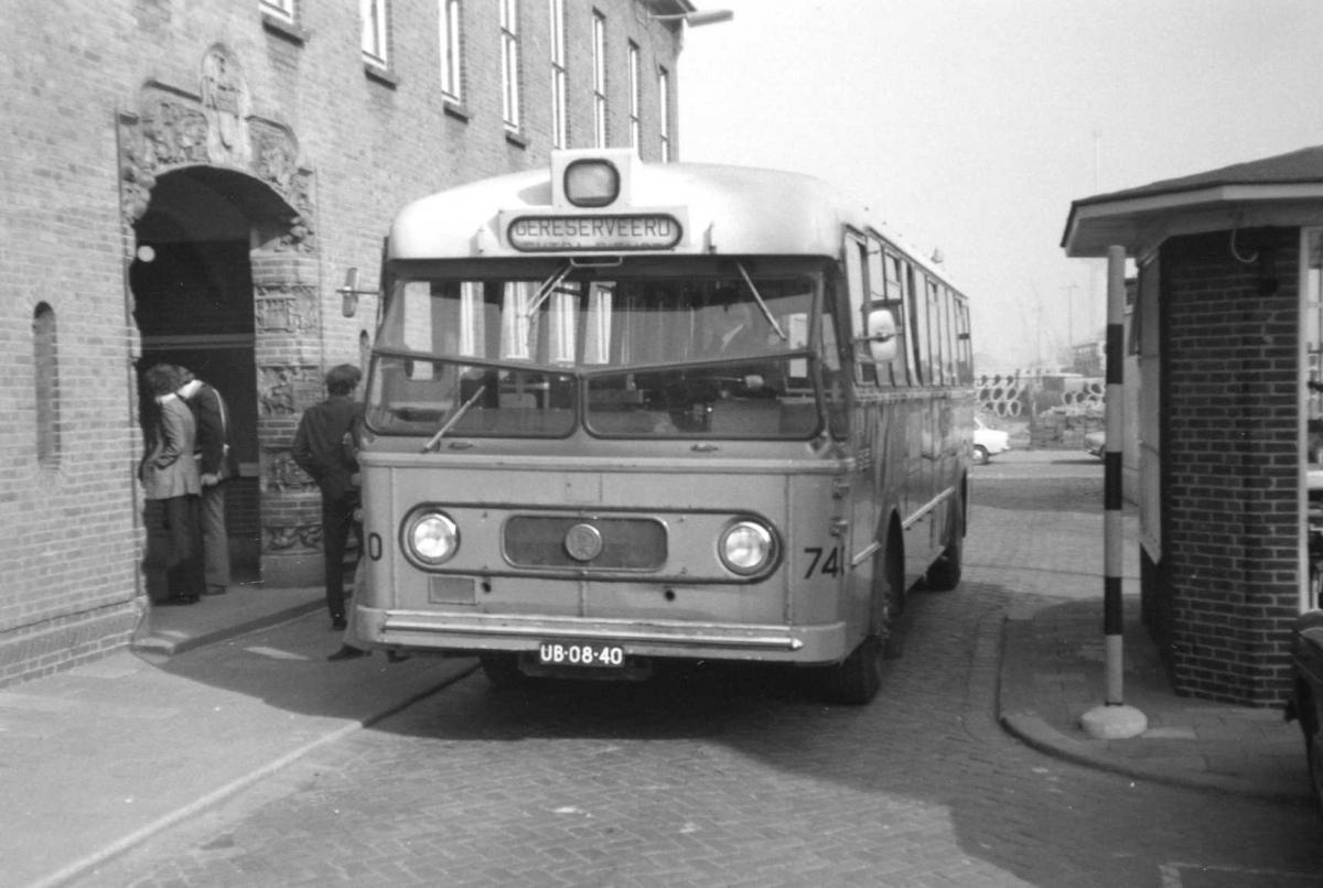 740-4a-Verheul-Werkspoor