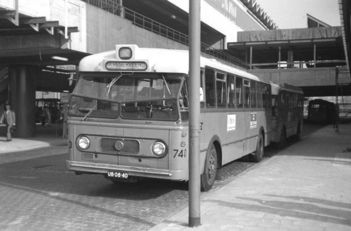 740-5a-Verheul-Werkspoor