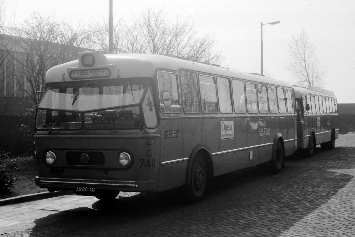 740-6a-Verheul-Werkspoor